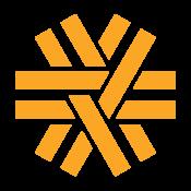 bsa-mark-orange Trans